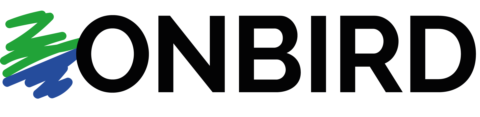 Onbird-logo2020-BL
