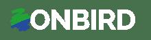 Onbird-logo2020-a1-neg
