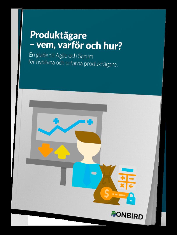 Onbird_ProductOwner_EbokCover